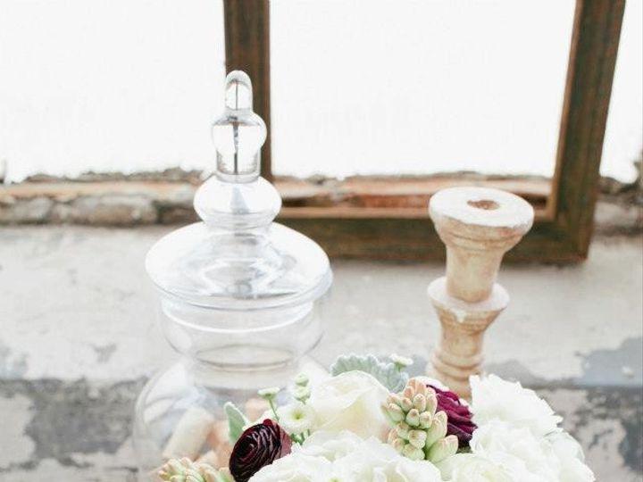 Tmx 1372692492533 55335346314337042015569778146n Long Valley wedding rental