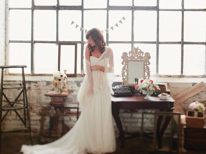 Tmx 1372692495021 5823214631561104188811363482031n Long Valley wedding rental