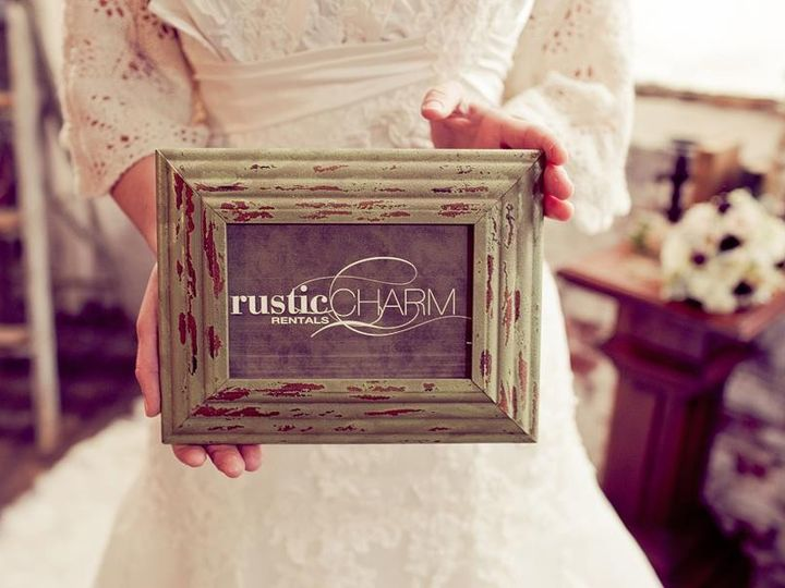 Tmx 1372692499540 603236463149367086222947283682n Long Valley wedding rental