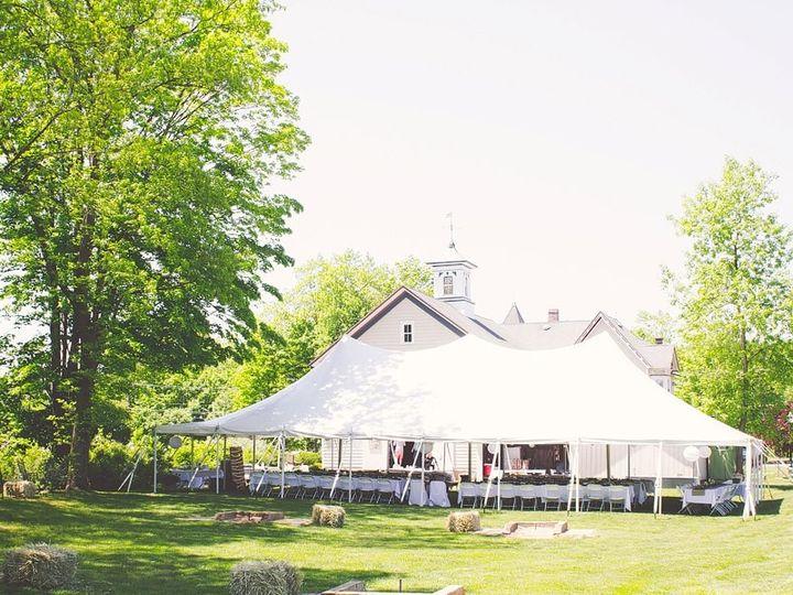 Tmx 1377629823584 Ericajames2 Long Valley wedding rental