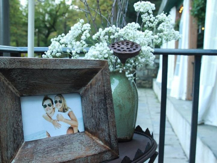 Tmx 1377629859813 Kristenfred6 Long Valley wedding rental