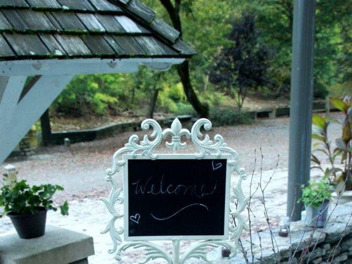 Tmx 1377629864403 Kristenfred7 Long Valley wedding rental