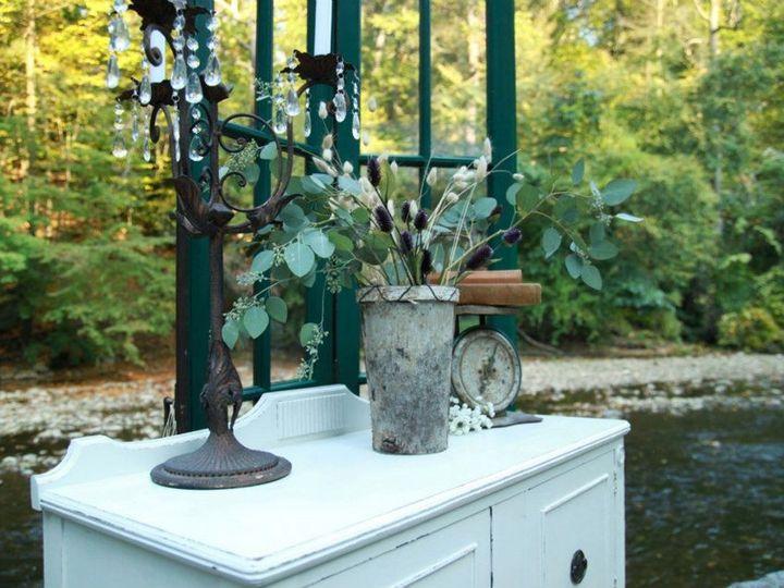 Tmx 1377629868827 Kristenfred9 Long Valley wedding rental