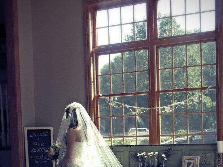 Tmx 1377629924275 Stephvincet7 19 139 Long Valley wedding rental