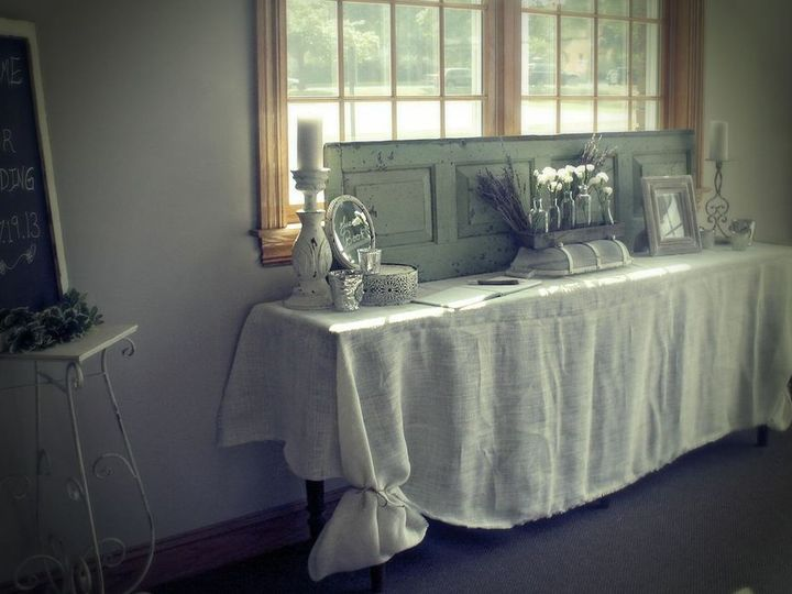 Tmx 1377629958352 Stephvincet7 19 1323 Long Valley wedding rental