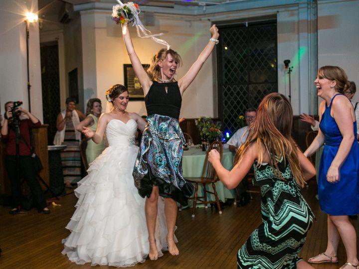 Tmx 1472651528662 Baldwinschoolwedding 51 Haverford, PA wedding catering
