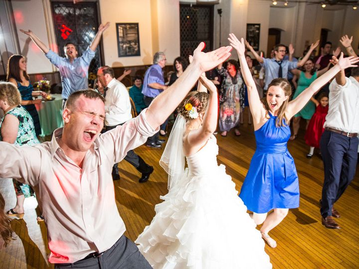 Tmx 1472651745721 Baldwinschoolwedding 48 Haverford, PA wedding catering