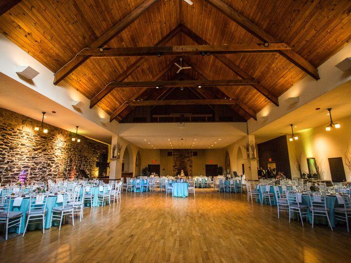 Tmx 1472652215753 Fullerphotography Zawadzki 0358 2 Haverford, PA wedding catering