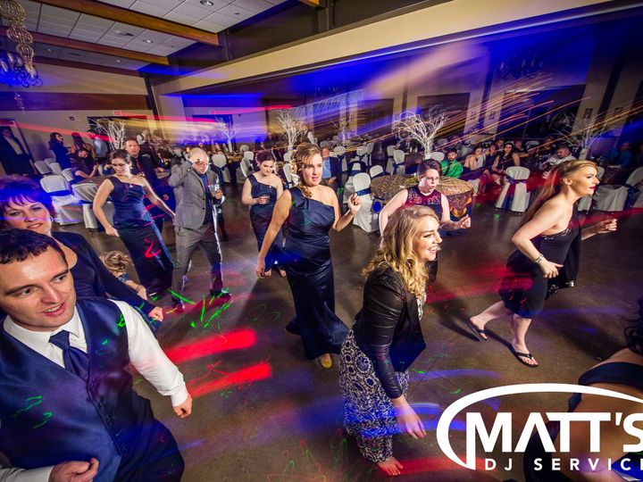 Tmx 1482983462460 582 Fond Du Lac wedding dj