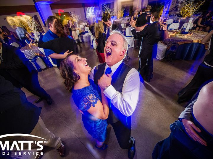 Tmx 1482983466482 598 Fond Du Lac wedding dj