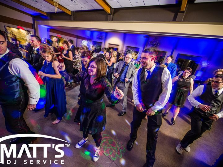 Tmx 1482983508626 601 Fond Du Lac wedding dj