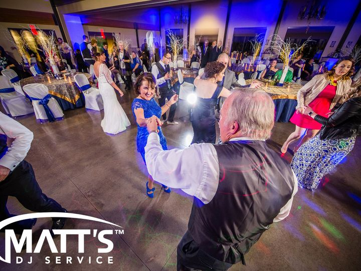 Tmx 1482983545766 615 Fond Du Lac wedding dj