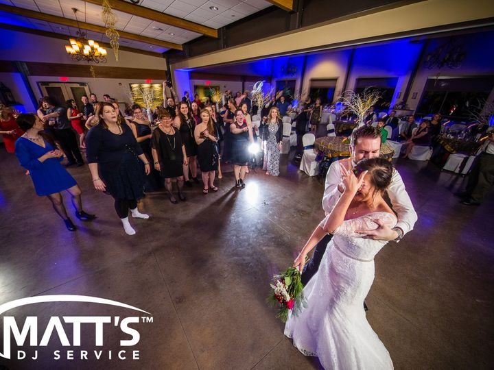 Tmx 1482983579500 639 Fond Du Lac wedding dj