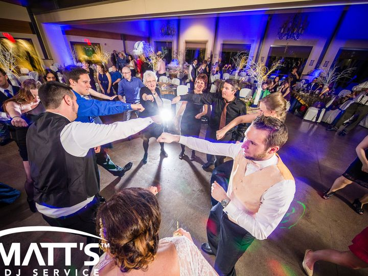 Tmx 1482983619455 657 Fond Du Lac wedding dj