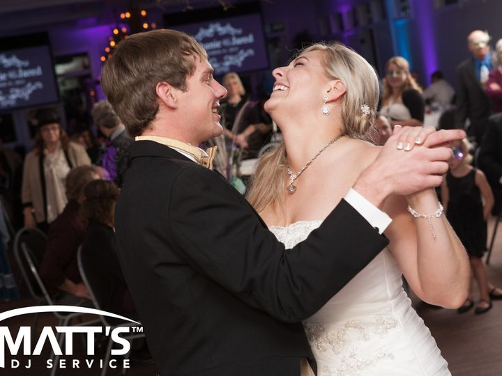 Tmx 1482983654447 Img1283 2 Fond Du Lac wedding dj