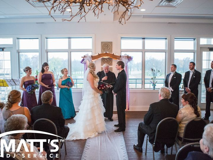 Tmx 1482983731470 Lr2a0357 2 Fond Du Lac wedding dj