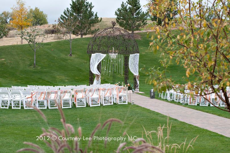 courtney lee photography black bear golf course wedding 43