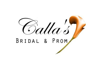 Calla's Bridal & Prom Boutique