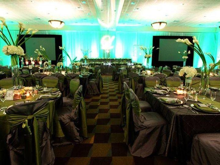 Tmx 11 51 1901763 161221714869956 Round Rock, TX wedding venue