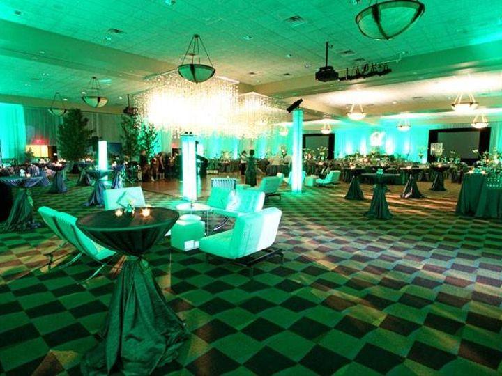 Tmx 12 51 1901763 161221714381566 Round Rock, TX wedding venue
