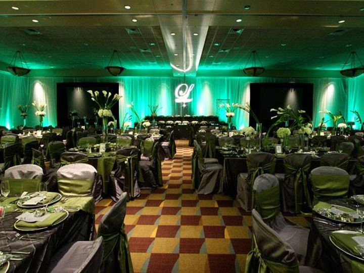 Tmx 13 51 1901763 161221714211473 Round Rock, TX wedding venue