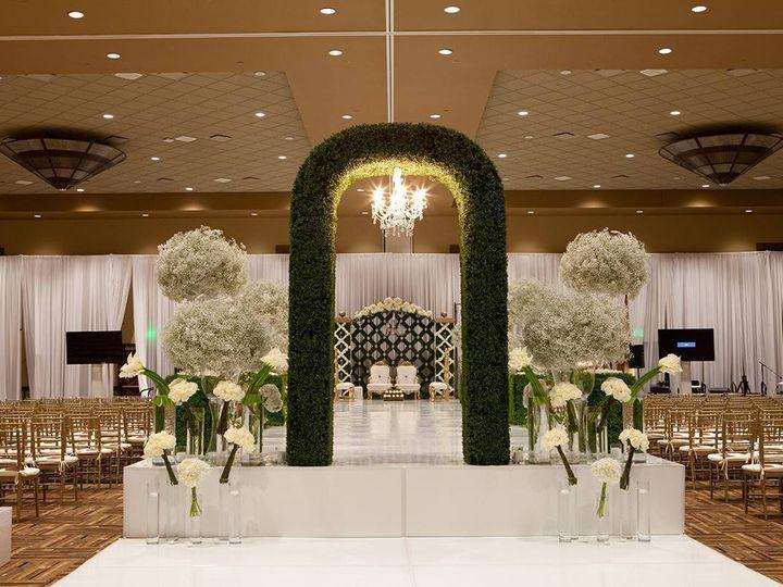 Tmx 15 51 1901763 161221714329359 Round Rock, TX wedding venue