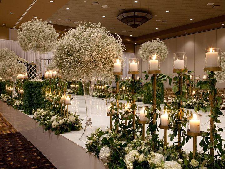 Tmx 17 51 1901763 161221714463456 Round Rock, TX wedding venue