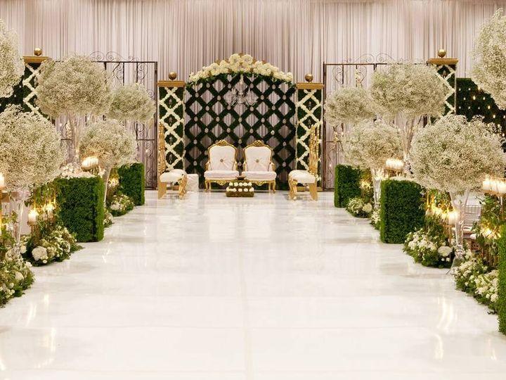 Tmx 18 51 1901763 161221714389468 Round Rock, TX wedding venue