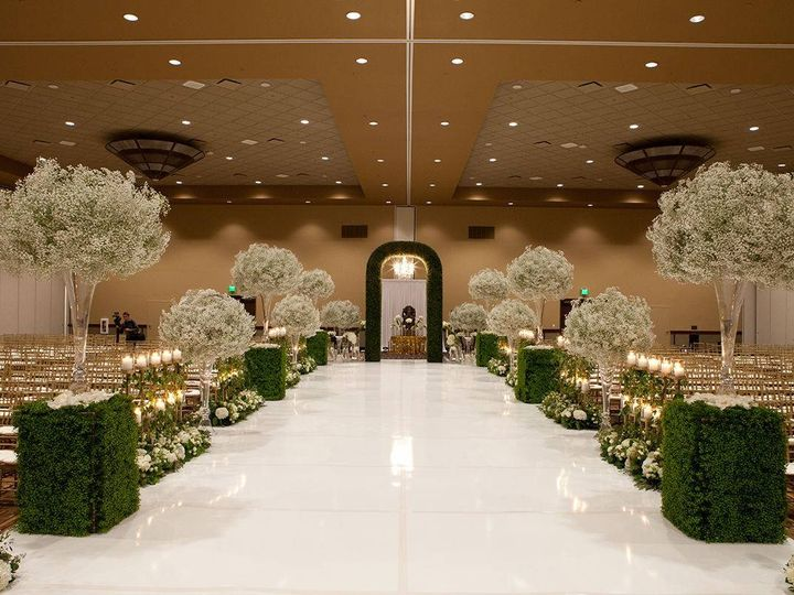 Tmx 1 51 1901763 161221714249155 Round Rock, TX wedding venue