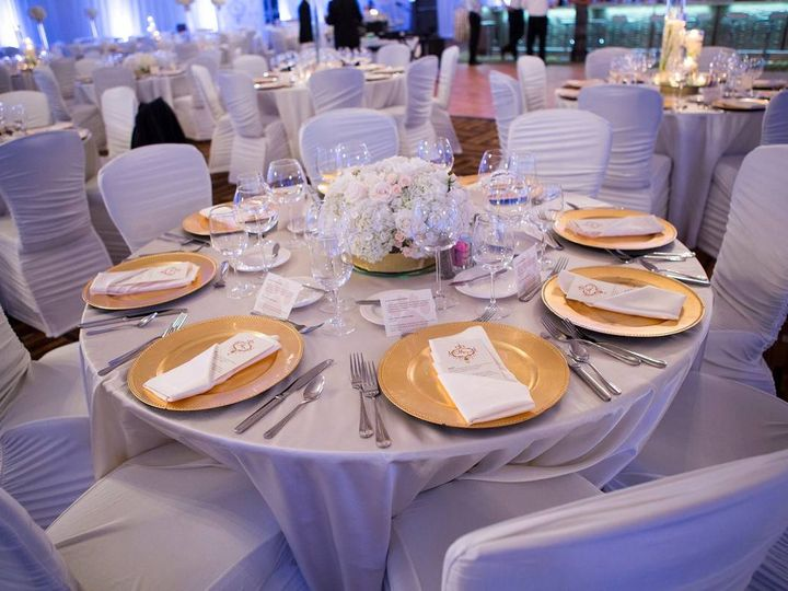 Tmx 21 51 1901763 161221714937178 Round Rock, TX wedding venue