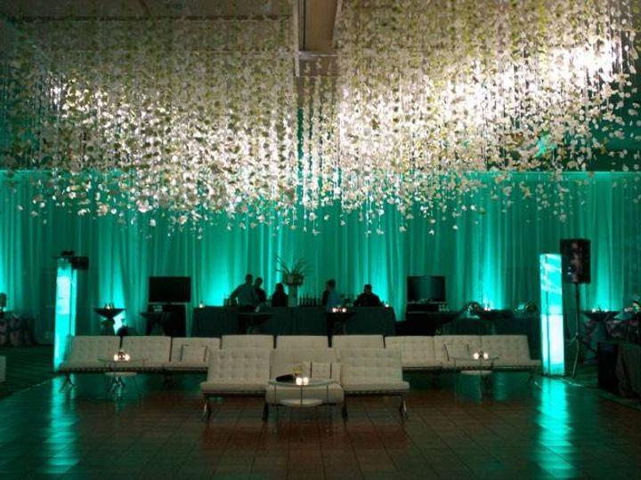 Tmx 5 51 1901763 161221714840309 Round Rock, TX wedding venue