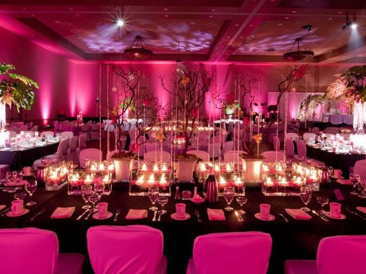 Tmx 7 51 1901763 161221714260844 Round Rock, TX wedding venue