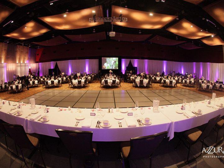 Tmx Azzura Photography 0634 51 1231763 1572892865 Bellevue, WA wedding venue