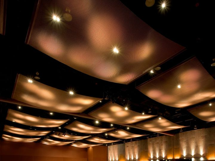 Tmx Center Hall Server Photo 51 1231763 1572892714 Bellevue, WA wedding venue