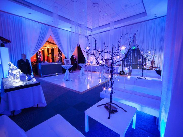 Tmx Img 2381 51 1231763 1572896448 Bellevue, WA wedding venue
