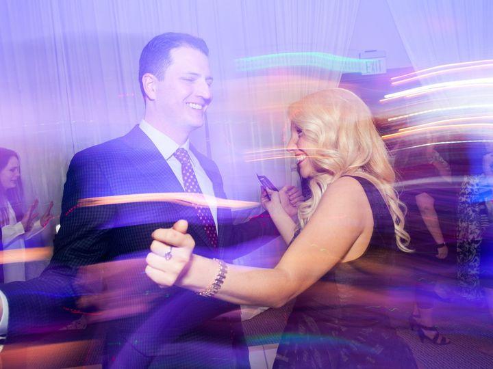 Tmx Party Img 3201 51 1231763 1572896292 Bellevue, WA wedding venue