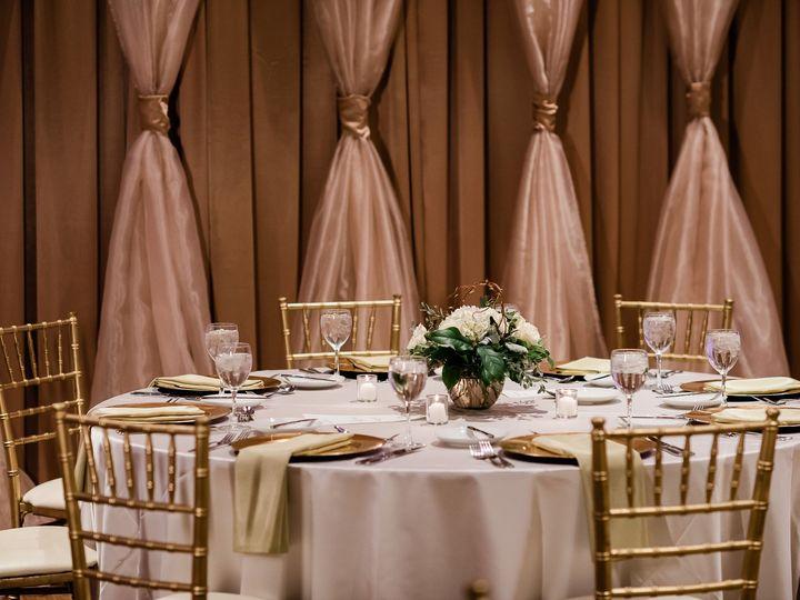 Tmx Re 200304 0211 51 1231763 158447434817507 Bellevue, WA wedding venue
