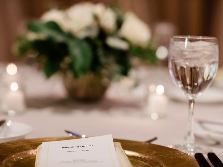 Tmx Re 200304 0213 51 1231763 158447434711674 Bellevue, WA wedding venue