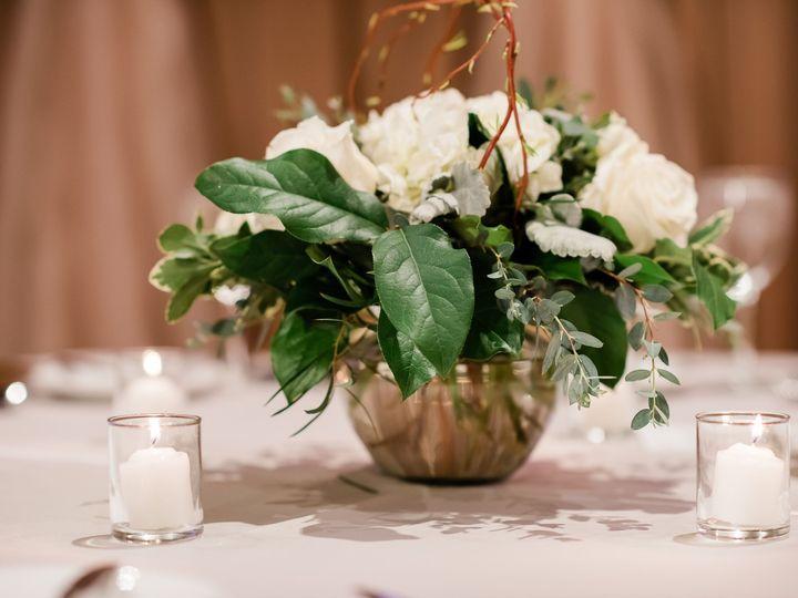 Tmx Re 200304 0214 51 1231763 158447434751083 Bellevue, WA wedding venue