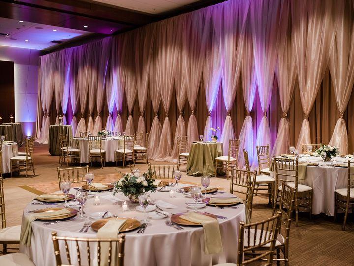 Tmx Re 200304 0236 51 1231763 158447434858032 Bellevue, WA wedding venue
