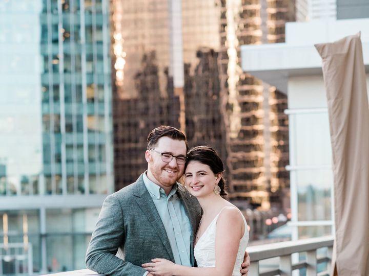 Tmx Re 200304 0270 51 1231763 158447481273923 Bellevue, WA wedding venue
