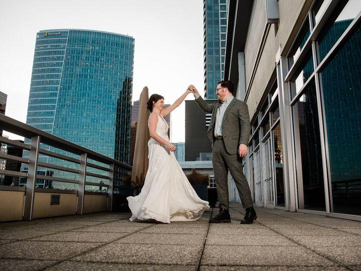 Tmx Re 200304 0283 51 1231763 158447481049735 Bellevue, WA wedding venue