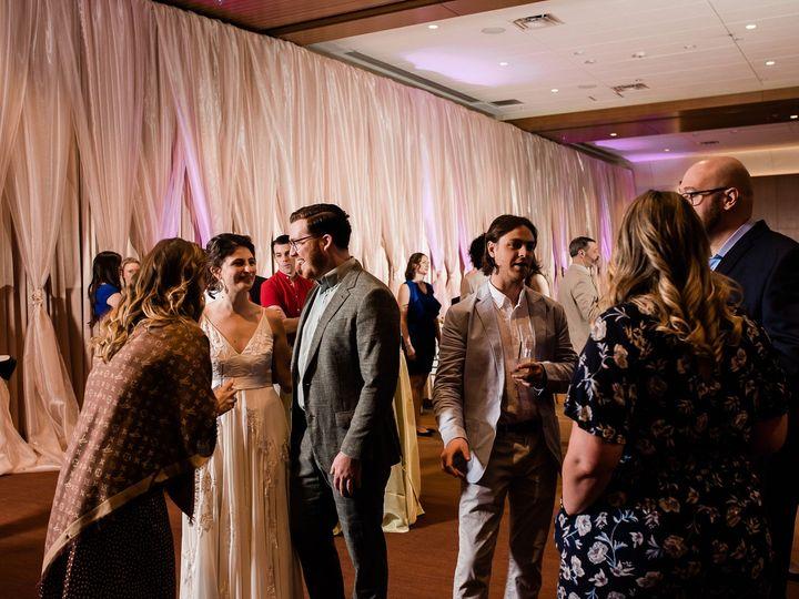 Tmx Re 200304 0297 51 1231763 158447481036002 Bellevue, WA wedding venue