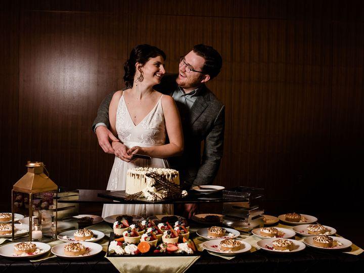 Tmx Re 200304 0322 51 1231763 158447480443808 Bellevue, WA wedding venue