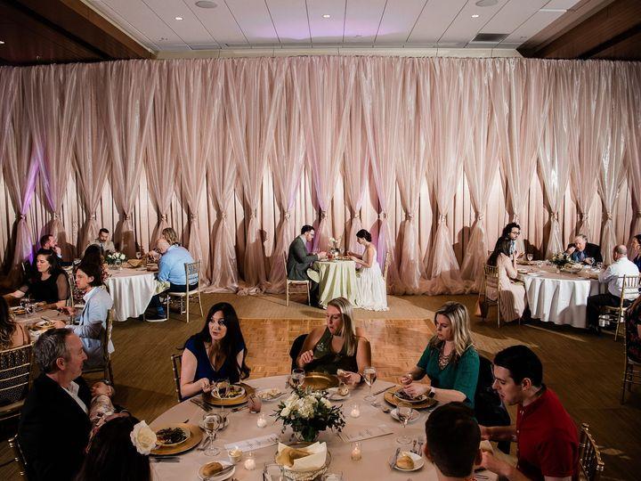 Tmx Re 200304 0351 51 1231763 158447480570813 Bellevue, WA wedding venue