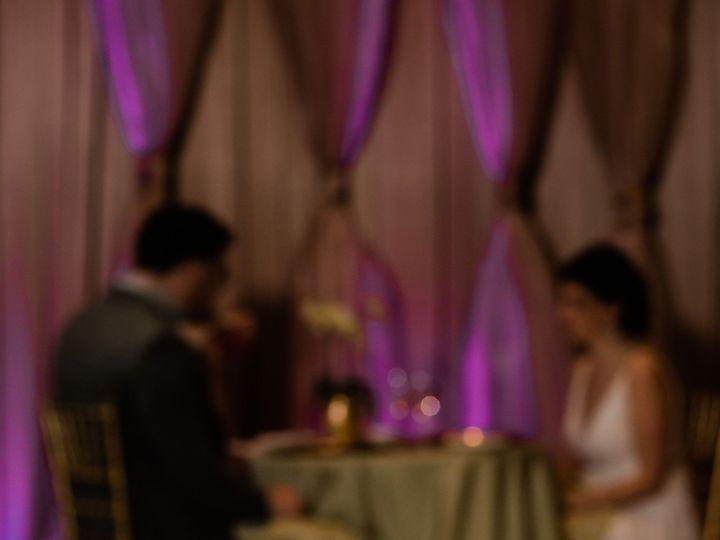 Tmx Re 200304 0357 51 1231763 158447434622582 Bellevue, WA wedding venue