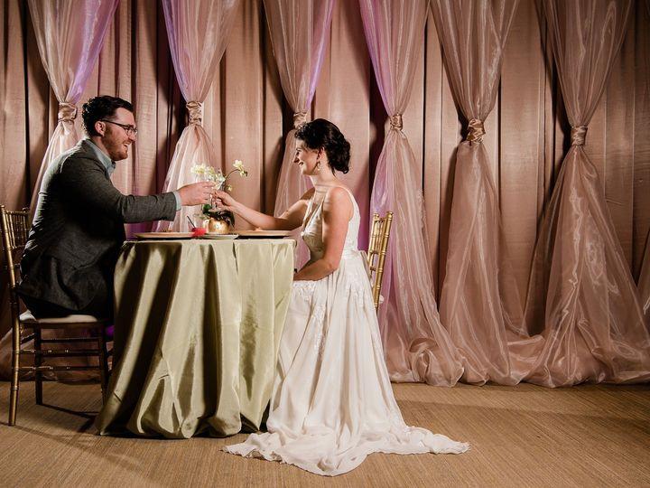 Tmx Re 200304 0372 51 1231763 158447480573718 Bellevue, WA wedding venue