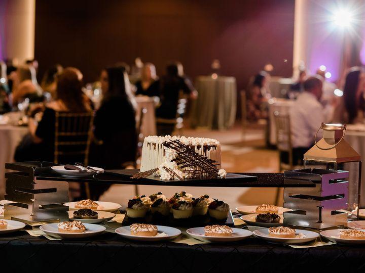 Tmx Re 200304 0380 1 51 1231763 158447481526398 Bellevue, WA wedding venue