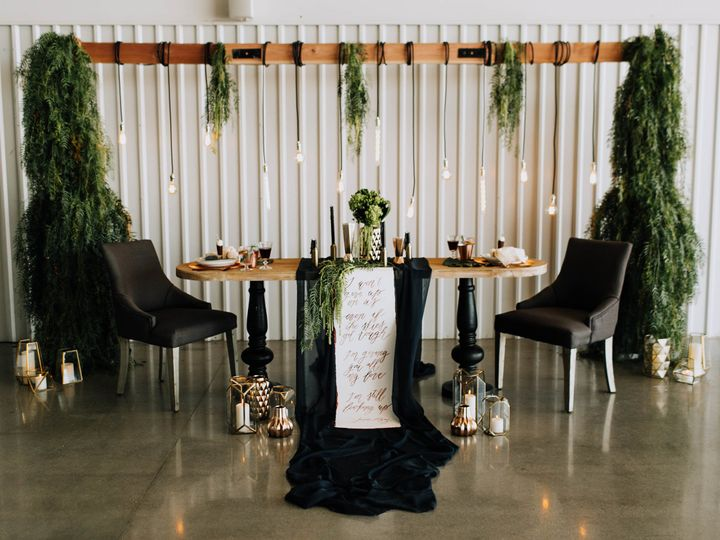 Tmx 1507753042202 Helicopteradventureelopement Celebration 73 Fullerton, CA wedding venue