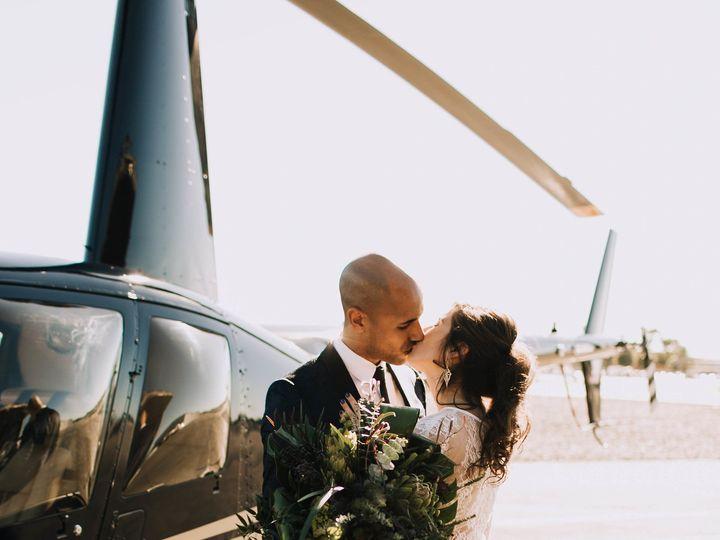 Tmx 1507753222635 Helicopteradventureelopement Helicopterceremony 21 Fullerton, CA wedding venue
